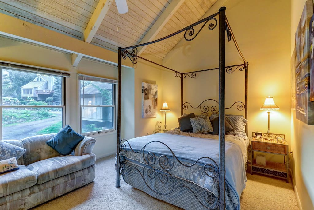 Oakland County Rooms For Rent