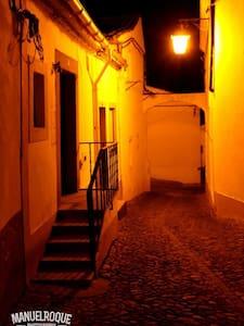 Casa tipicamente alentejana - Montemor-o-Novo - House
