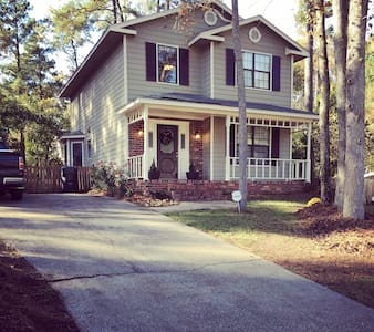 Great Masters Rental- 5 Miles away! - Martinez