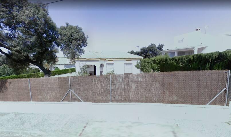 Casa Rural Codorniz | con piscina privada