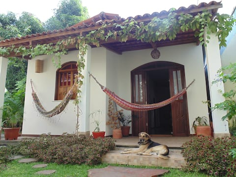 Casa do Nino B&B - Lodging - Bed and Breakfast