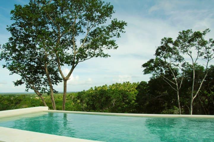 Confortable suite in beautiful Vila - Praia do Forte - Villa