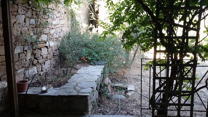 Spacious Comfortable House in Limnos - Moudros - Dom