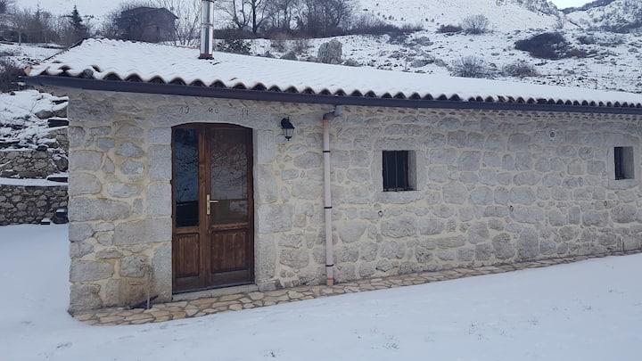 Country House San Biagio - Cuttora