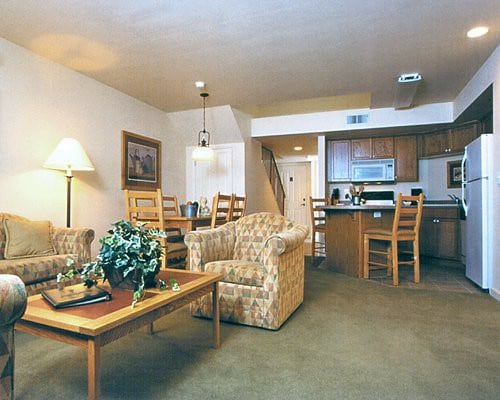 WorldMark Wine Country Angels Camp   Timeshares For Rent In Angels Camp,  California, United States