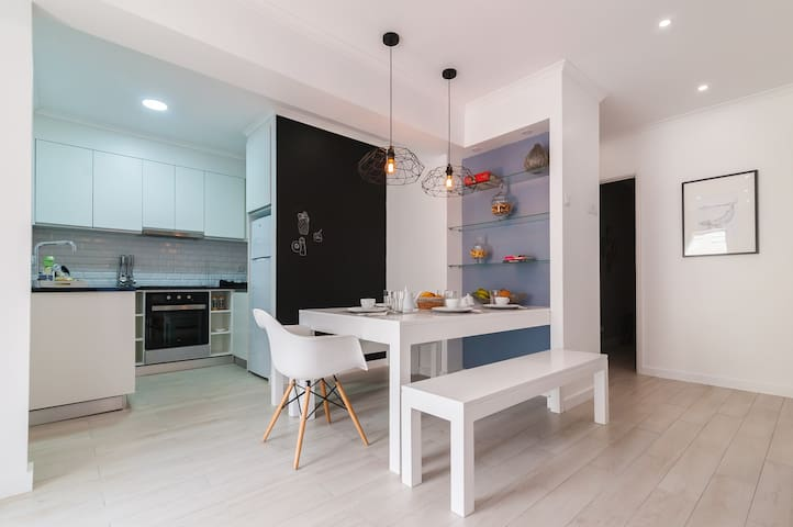 RECANTO DO AÇOR, Holiday Accommodation