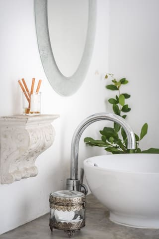 Design Tropical Stylish Home w.Pool