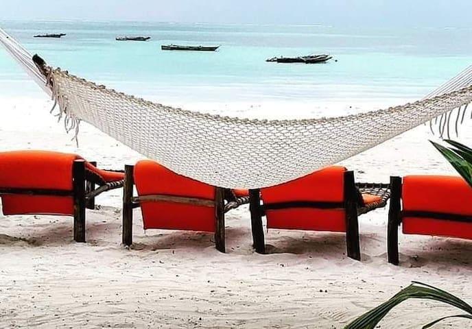 SIPANO BEACH (Hottest point) best beachfront area