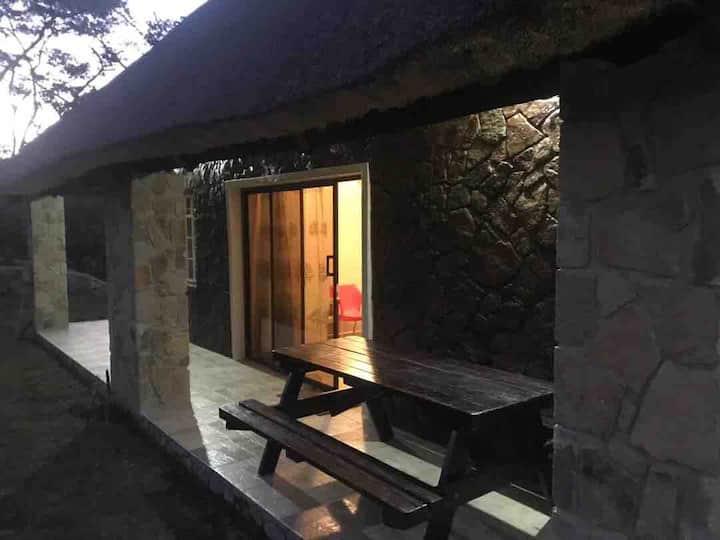 Tuscany House. Serenity & Tranquility guaranteed!