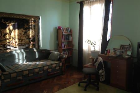 Сдаётся  комната на площади Шевченк - Kyiv - House