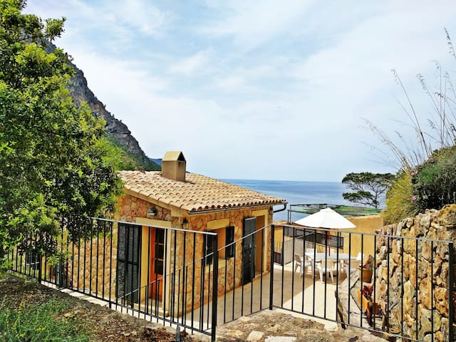Casa Puerto de Valldemossa 2