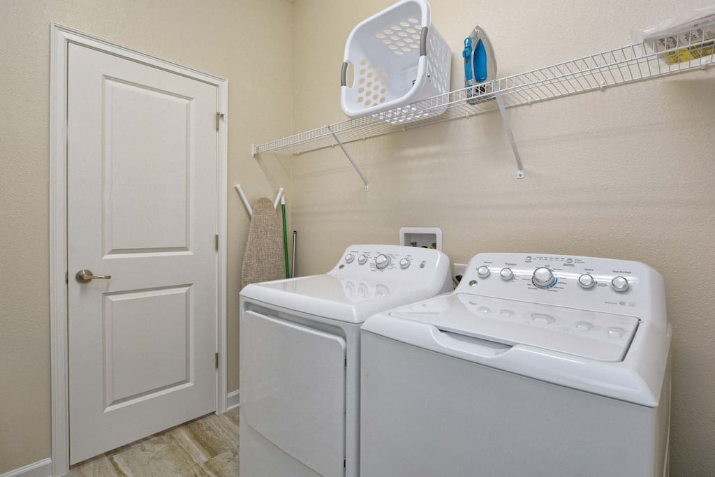 Washer,Indoors,Room,Furniture,Cabinet