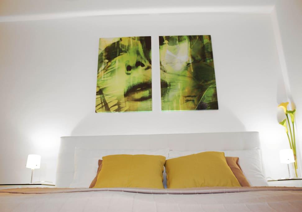 FINIDA03 - bed mood - adrialiving