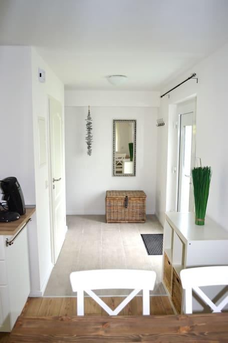 ferienwohnung appartement siegen ii wohnungen zur miete in siegen nordrhein westfalen. Black Bedroom Furniture Sets. Home Design Ideas