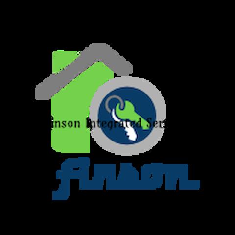 Finson Guest House - Port Harcourt - Guesthouse