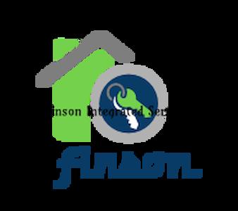 Finson Guest House - Port Harcourt - Gæstehus