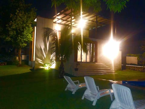 Casa GOGA: ideal for relaxing as a family!!