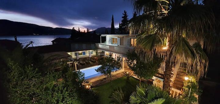 Villa Stella Rose