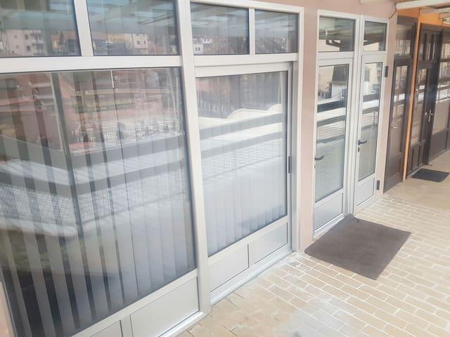 Apartman Uzice 1 - Užice - Apartment