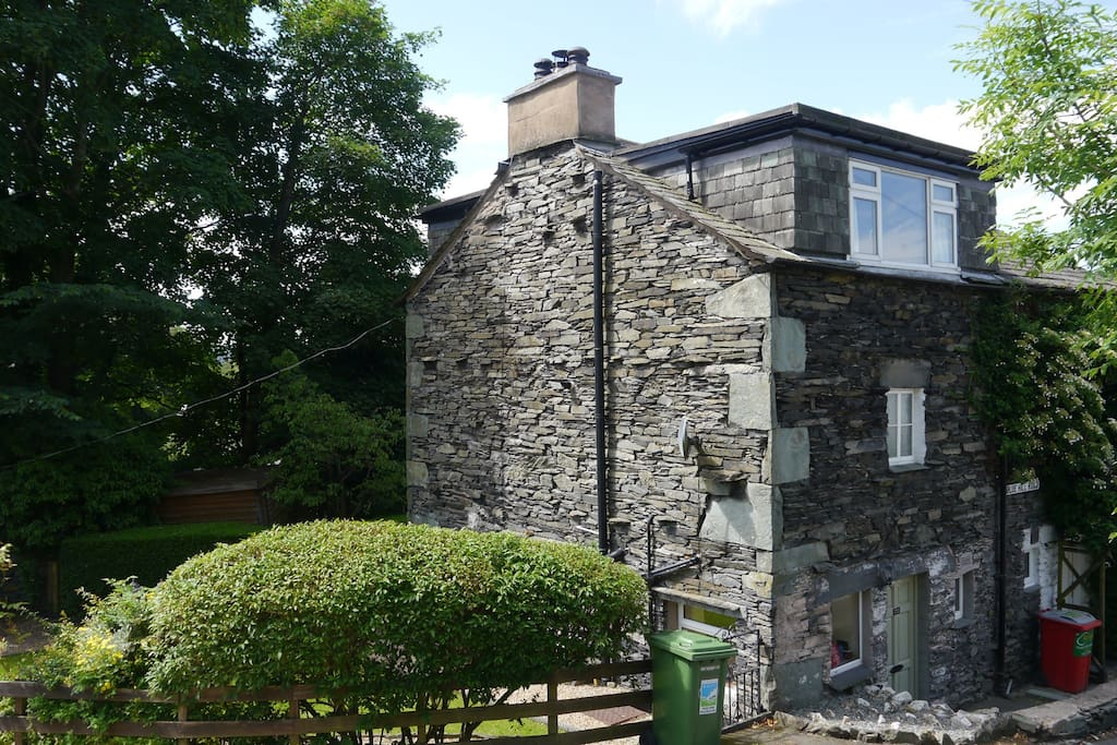 Property To Rent In Ambleside