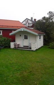 Boende nära Göransson Arena i Sandviken