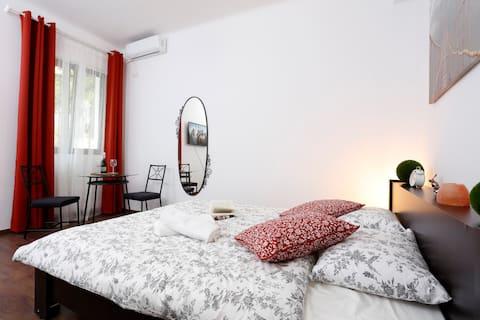 La Copac Cozy stay