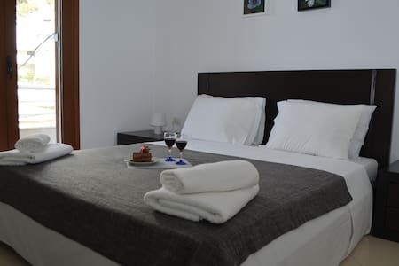 Beautiful studio apartment - 182 - Sarandë - アパート