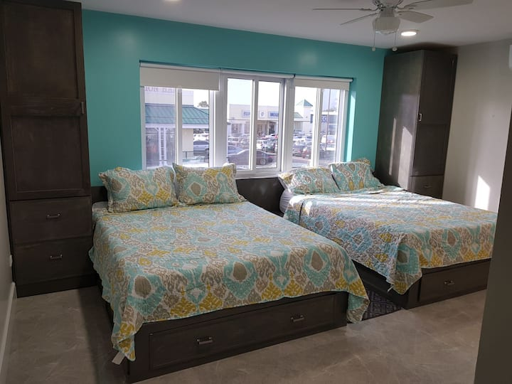 Paradise Island Ferienwohnungen Unterkunfte New Providence The Bahamas Airbnb