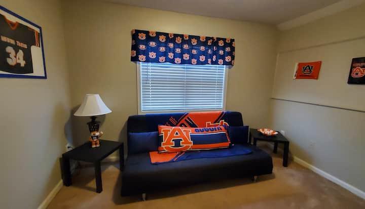 Auburn Living