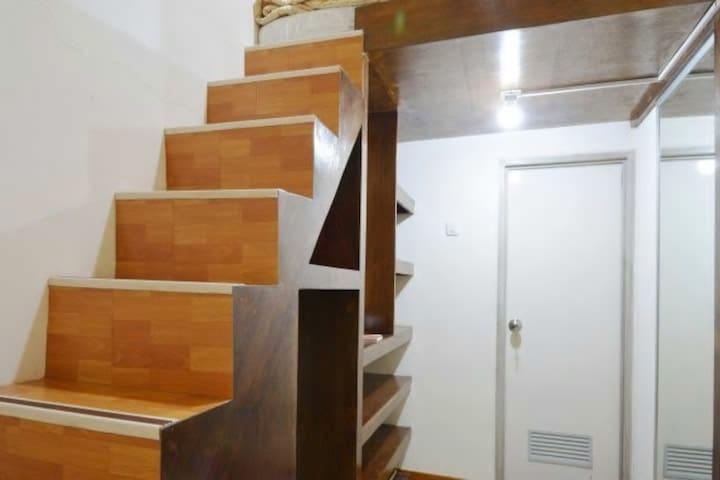 CT căn hộ Golden Palace 118m2, 3PN, full đồ 20 tr