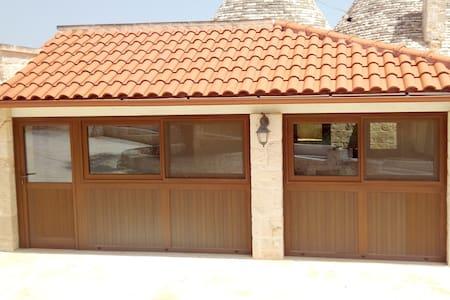 Mini-appartamentino per 2-3 persone - Santa Lucia