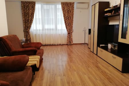Solid House Holiday Mamaia