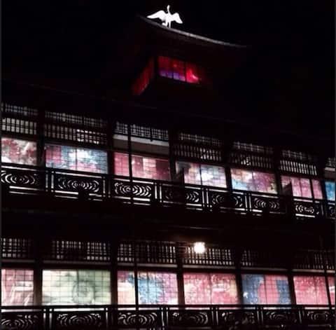 [201]matsuyamaにある、あなたの第2の家「ラ・ロンコントル泉町」