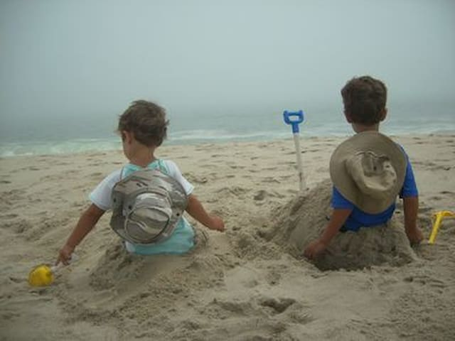 We have plenty of Sand Toys