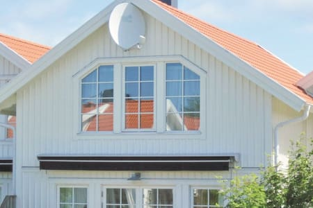 3 Bedrooms Cottage in Mollösund - Mollösund