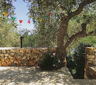 LE MARINE - Holiday House Salento - Marina di Marittima - House