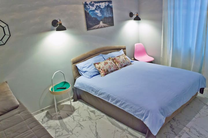 OnePlace Apartment 2