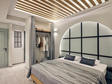 벨라 비스타 아파트먼트 - 투숙객을 위한 스튜디오