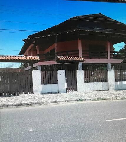 Excelente casa em Mosqueiro