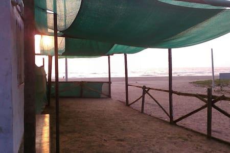 Revdanda Beach Cafe - Other