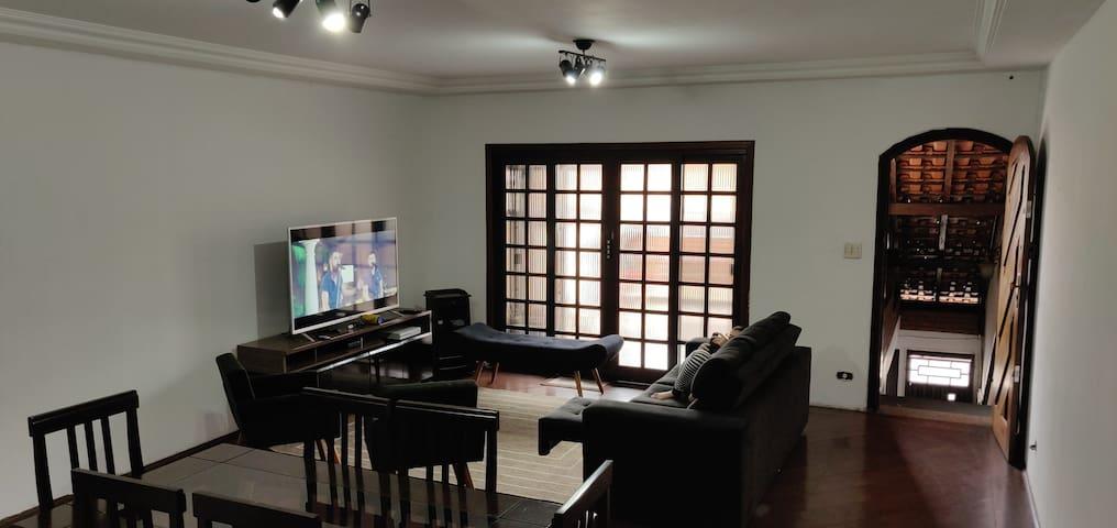 Hostel da Vila