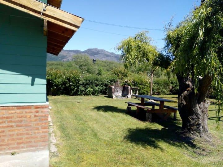 Nuevos Duplex en Dueñas del Alba <<