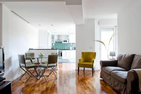Apartament in the city - Lisboa