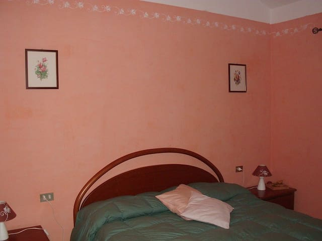 Country B&B Berceto Parma - Berceto - Bed & Breakfast