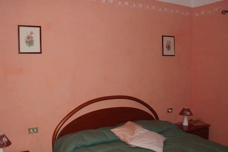 Country B&B Berceto Parma - Berceto