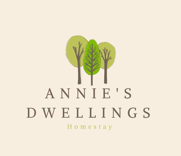 Annies Dwelling