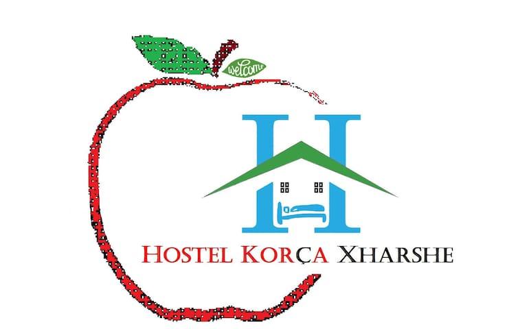 Guest House Korça Xharshe - Korçë - House