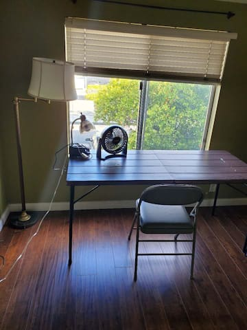 Irvine private  room with good price