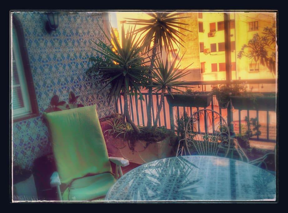 Centrica habitacion en plaza lucero suites louer alicante communaut valencienne espagne - Alquilo habitacion en alicante ...
