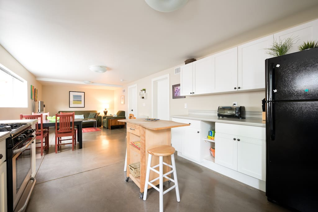 Modern fresh 2br in rockridge berkeley walkable maisons louer oakland californie - Maison hillside gipsy a berkeley en californie ...